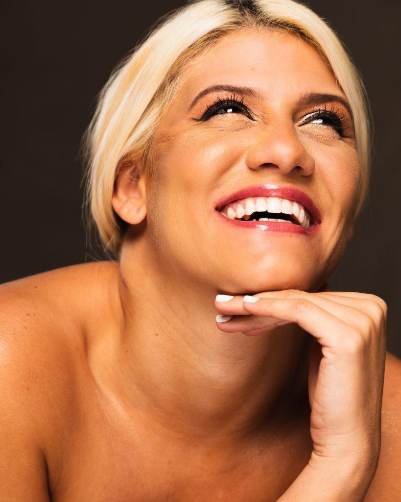 Бруксизм: мифы и правда о скрежете зубами